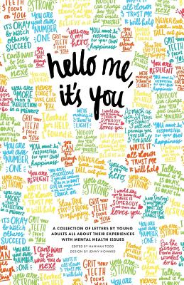 Hello Me, it's You: The Second Edition Cover Image