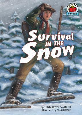 Survival in the Snow Cover