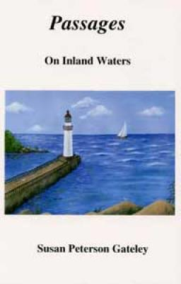 Passages on Inland Waters Cover Image