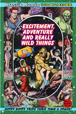 Image result for excitement adventure and really wild things