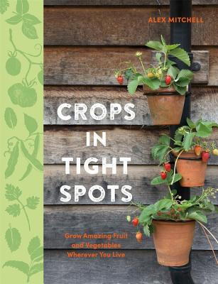 Crops in Tight Spots Cover Image