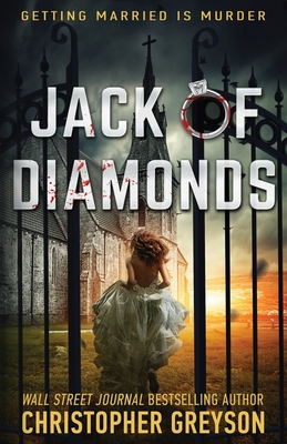 Jack of Diamonds Cover Image