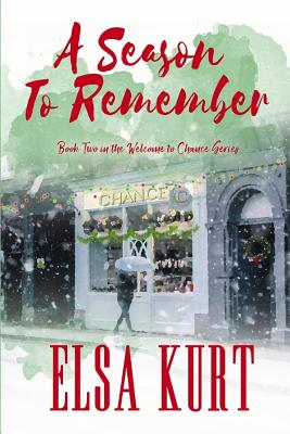 A Season to Remember Cover Image