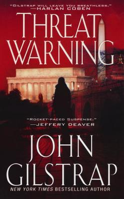 Threat Warning Cover