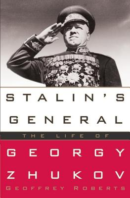 Stalin's General Cover
