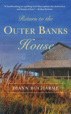 Return to the Outer Banks House Cover Image