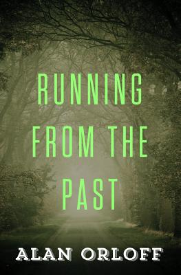 Running from the Past Cover Image