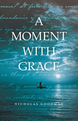 A Moment with Grace Cover Image