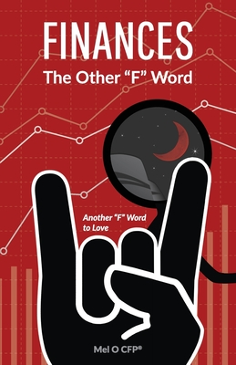 FINANCES The Other F Word Cover Image