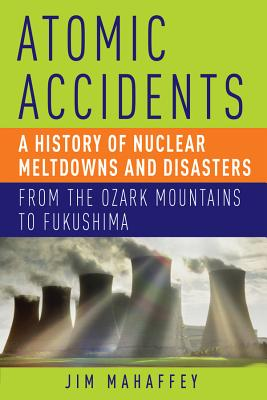 Atomic Accidents Cover