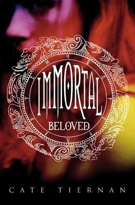Immortal Beloved Cover