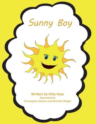 Sunny Boy cover