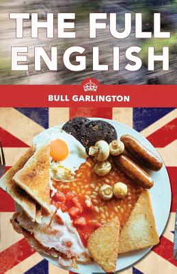 The Full English: A Chicago Family's Trip on a Bus Through the U.K. - With Beans Cover Image