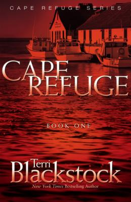 Cover for Cape Refuge, 1