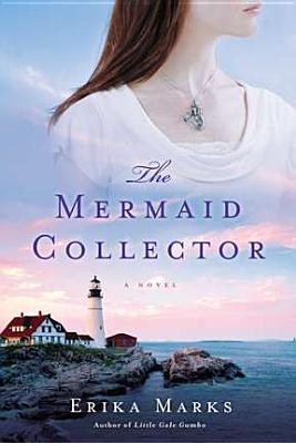 The Mermaid Collector Cover