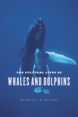 The Cultural Lives of Whales and DolphinsHal Whitehead & Luke Rendell