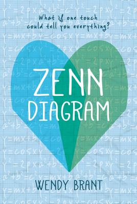 Zeen Diagram by Wendy Brant