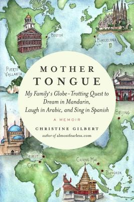 Mother Tongue Cover