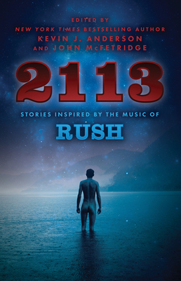 2113 Cover