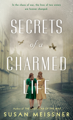 Secrets of a Charmed Life Cover Image