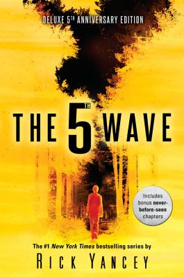 The 5th Wave: 5th Year Anniversary Cover Image