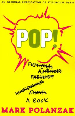 Cover for Pop!