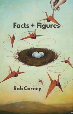 Facts and Figures Cover Image