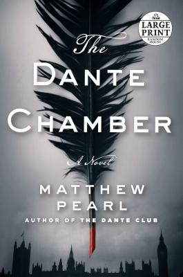 The Dante Chamber Cover Image
