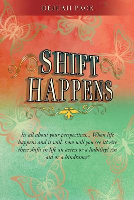 Shift Happens Cover Image