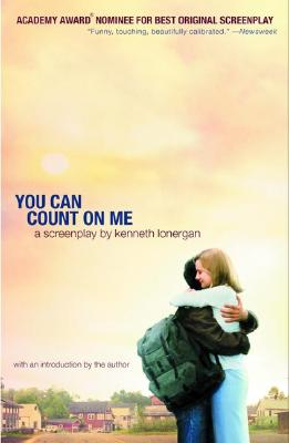 You Can Count on Me Cover