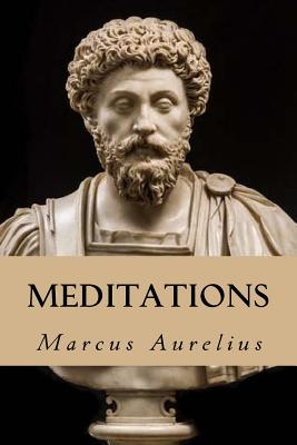 Meditations Cover Image