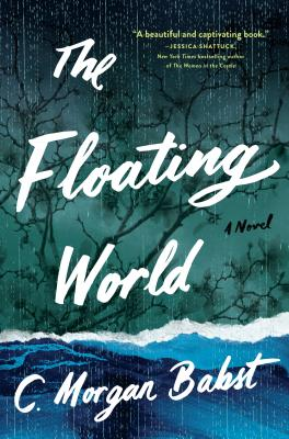 The Floating World Cover Image
