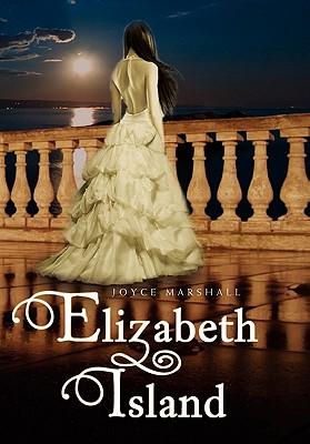 Elizabeth Island Cover