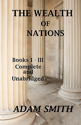 wealth of nations book 1 pdf