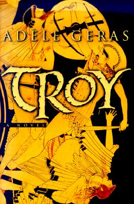 Troy Cover