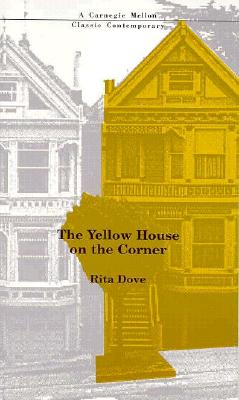 The Yellow House on the Corner Cover Image
