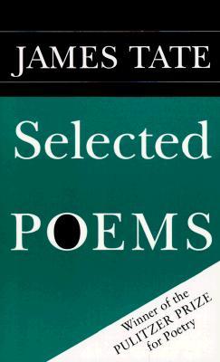 Selected Poems (Wesleyan Poetry) Cover Image