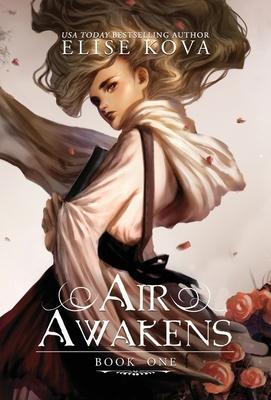 Air Awakens Cover Image