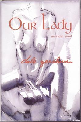Our Lady Cover