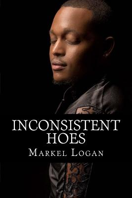 Inconsistent Hoes Cover Image