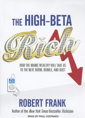 The High-Beta Rich Cover