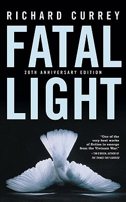 Fatal Light Cover