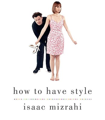 How to Have Style Cover Image
