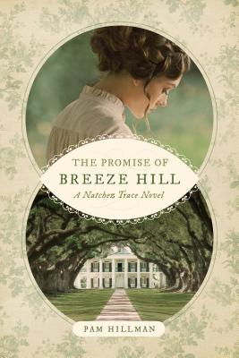 The Promise of Breeze Hill Cover