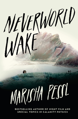 Neverworld Wake  cover image