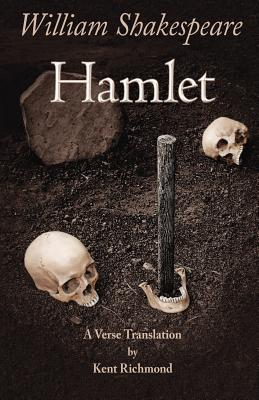 Download Driver: Hamlet HISDNPCI