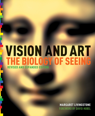 Vision and Art (Updated and Expanded Edition) Cover Image