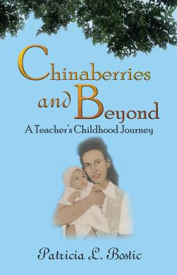 Cover for Chinaberries and Beyond