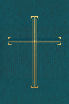 The 1662 Book of Common Prayer: International Edition Cover Image