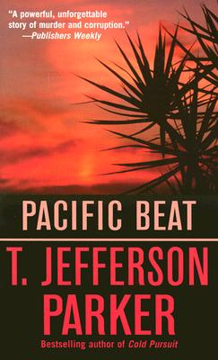 Pacific Beat cover image